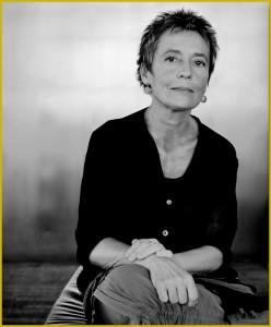 Maria João Pires: Auftaktkonzert am