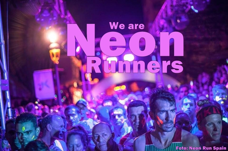 neon-run-spain-2017-los-llanos-foto-titel
