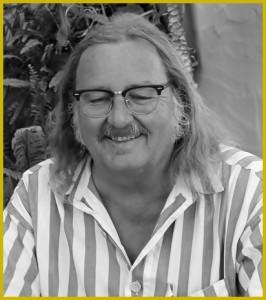 Hans-Richard Jonitz: auf La Palma wird der ACAPO-Vorstand von allen nur Ödi gerufen.