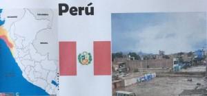 La Palma hilft Peru: Hilfaktion im Pasion-Shop in Santa Cruz.