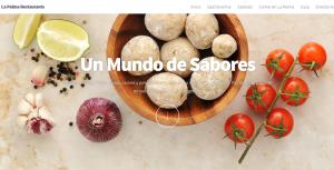 Lecker essen auf La Palma: kein Problem!