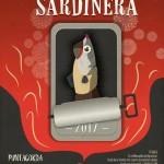 Sardinenverbrennungen und Umzüge: Karneval auf La Palma kennt kein Datum.