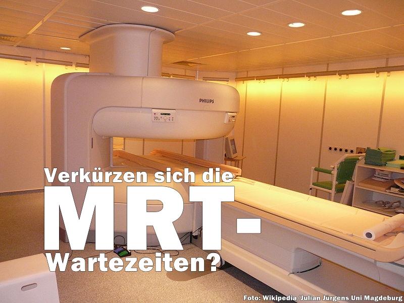 MRT-wiki-julian-juergens-uniklinik-magdeburg-philips-titel