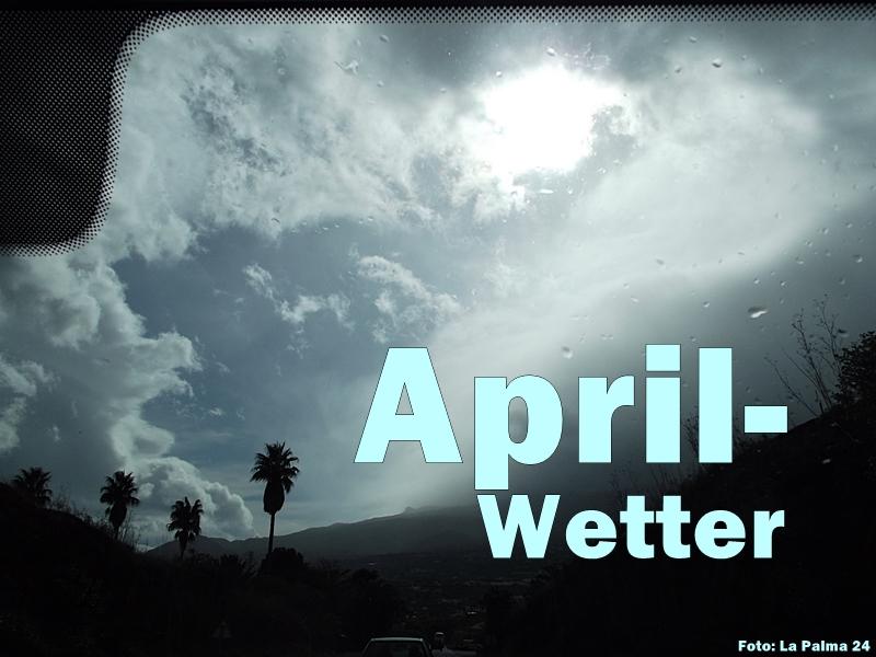 april-wetter-la-palma-titel