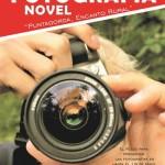 Fotografen drücken die Auslöser: Wettbewerb in Puntagorda.