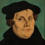 500 Jahre ist es her, dass Martin Luther seine Thesen anschlug: Auch die evangelischen Kirchen auf La Palma feiern die Reformation. Foto: Wikipedia