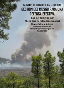 Mazo-Kampagne: Infos zur Waldbrand-Vorbeugung.