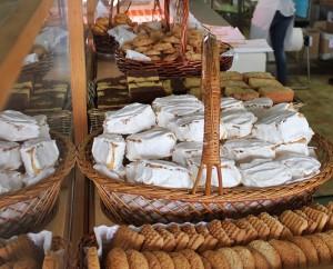 puntagorda-bauernmarkt-gebaeck