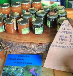 puntagorda-bauernmarkt-honig