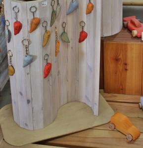 puntagorda-bauernmarkt-kunsthandwerk1