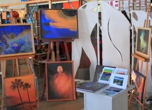 puntagorda-bauernmarkt-kunsthandwerk10