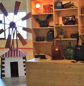 puntagorda-bauernmarkt-kunsthandwerk11