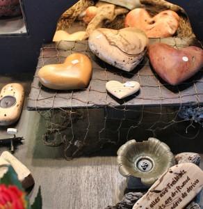puntagorda-bauernmarkt-kunsthandwerk12