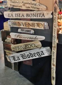 puntagorda-bauernmarkt-kunsthandwerk13