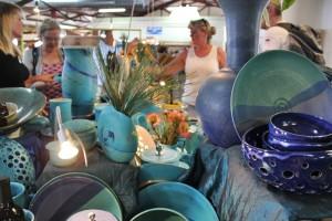 puntagorda-bauernmarkt-kunsthandwerk15