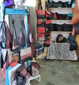 puntagorda-bauernmarkt-kunsthandwerk2