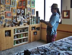 puntagorda-bauernmarkt-kunsthandwerk7
