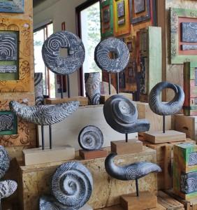 puntagorda-bauernmarkt-kunsthandwerk8