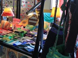 puntagorda-bauernmarkt-kunsthandwerk9