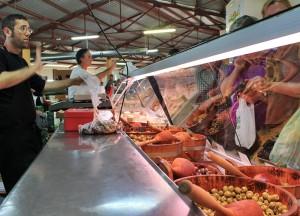 puntagorda-bauernmarkt-oliven