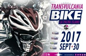 Transvulcania Bike: mit dem MTB über die Vulkane der Kanareninsel La Palma in vier Wettbewerbskategorien.