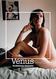 Doku des Monats: Venus.