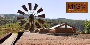Das MIGO in Las Tricias: ein Jahr in Betrieb.