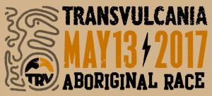 TRV 2013: Im Zeichen der Ureinwohner von La Palma.