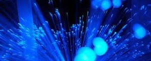 Schnell im Internet unterwegs: Die Telefonica baut das 300-Mega-Netz auf La Palma kontinuierlich aus. Foto: Movistar