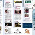 Filmprogramm Festivalito 2017: draufklicken!