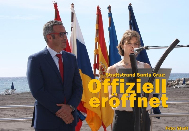 stadtstrand-santa-cruz-offizielle-eroeffnung-2017-16-mai-ministerin-titel