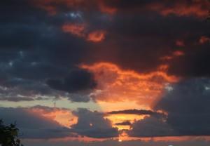 sunset-la-palma-24-foto