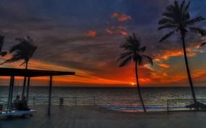 sunset-puerto-naos-facundo
