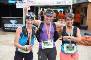 transvulcania-2017-marathon-women