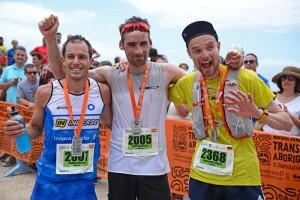 transvulcania-2017-marathon1