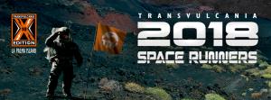 Transvulcania 2018: Im Jubiläumsjahr erwartet man Space Runners.