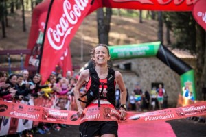 transvulcania-media-marathon-2017-women