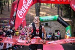 transvulcania-media-marathon-2017-women