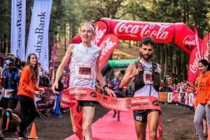 transvulcania-media-maraton-2017