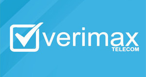 banner_verimax