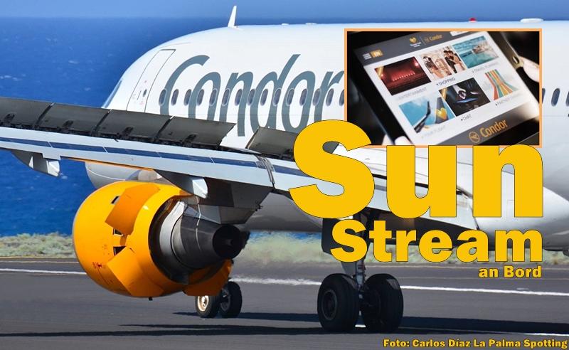 condor-sunstream-titel-cloud10