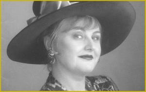 Das Spitzenkonzert: Die Sopranistin Edita Gruberova singt auf La Palma! Foto: Nightingale Classics