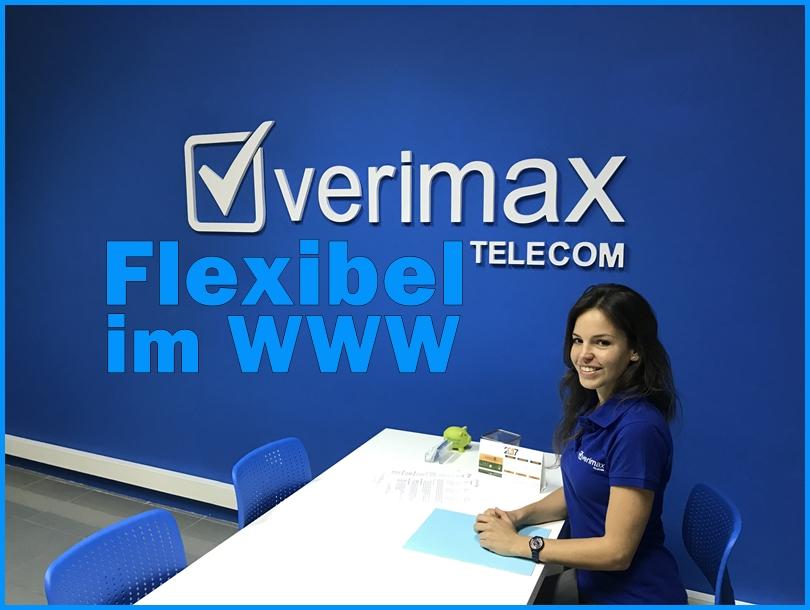 verimax-titel
