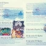 Programm El Remo: draufklicken!