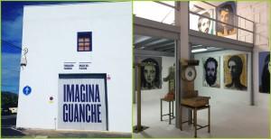 NEPCA: Privatmuseum