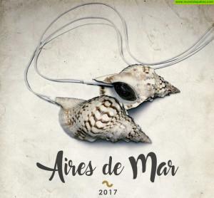 Aires de Mar: Folklore-Events auf La Palma.