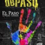 El Paso: Spaß für jung und alt.