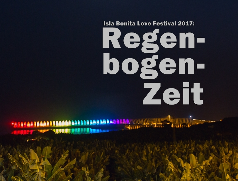 isla-bonita-love-festival-2017-titel-tazacorte-2