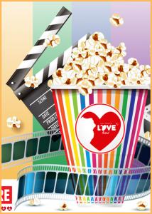 Isla Bonita Love Festival audiovisuell: Die LGTBI-Filmreihe läuft bereits - am Samstag ist Schlusskino im MAB in Los Llanos