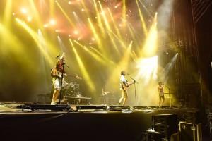 morat3-isla-bonita-love-music-festival